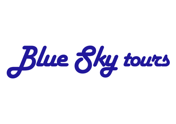 Blue Sky Tours specializes in Hawaii vacations, offering an outstanding selection of hotels, condominiums, rental cars, tours, activities, and airline options.