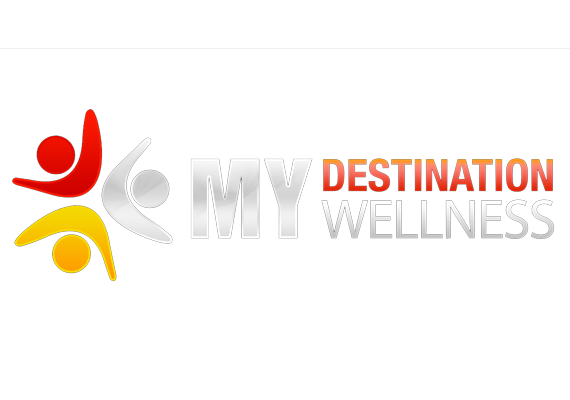 My Destination Wellness provides beach-side exercise classes, personal training, and Chef-prepared healthy meals. My Destination Wellness vacations may be booked with a travel agent or on www.funjet.com.